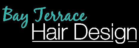 Bay Terrace Hair Design Wynnum