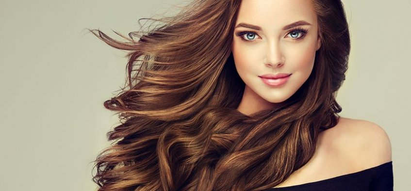 Extend Your Blowout in 3 Simple Ways