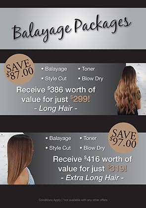 Bay Terrace_balayage.jpg